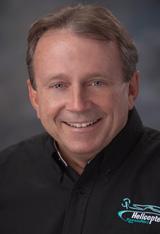 Jim-Freeman