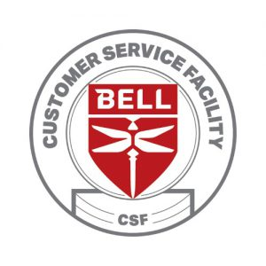 bell helicopter customer service facility